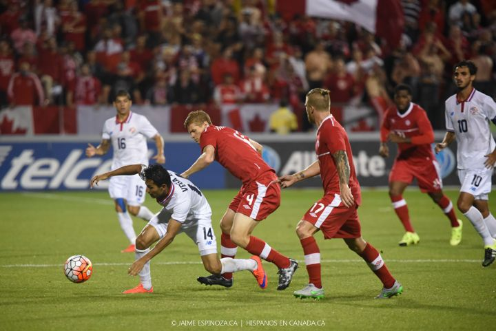 20150714 - Gold Cup Toronto - El Salvador vs Jamaica - Canada vs Costa Rica - Toronto Sports Photography - Captive Camera-53