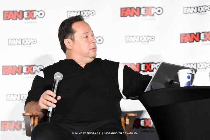 20160904 - Fan Expo - Captive Camera-0462