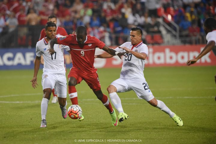 20150714 - Gold Cup Toronto - El Salvador vs Jamaica - Canada vs Costa Rica - Toronto Sports Photography - Captive Camera-37