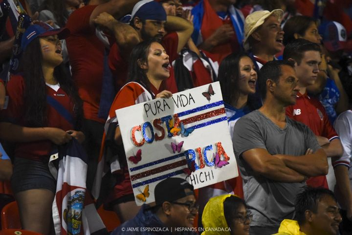 20150714 - Gold Cup Toronto - El Salvador vs Jamaica - Canada vs Costa Rica - Toronto Sports Photography - Captive Camera-49