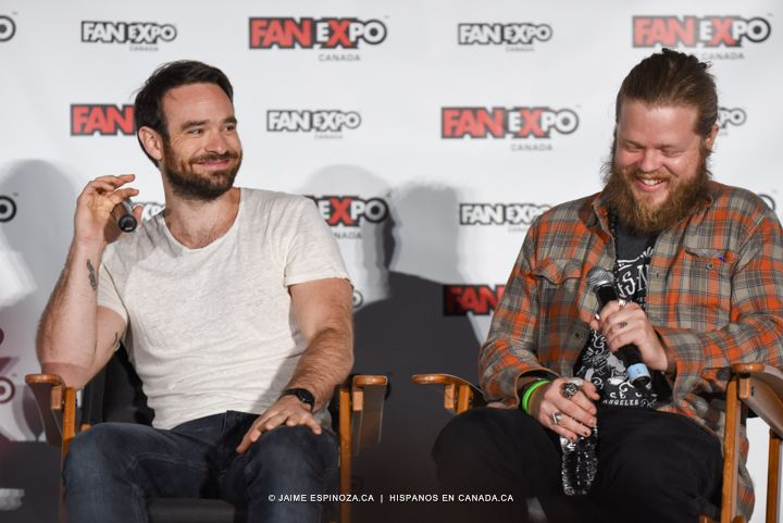 20160904 - Fan Expo - Captive Camera-0469