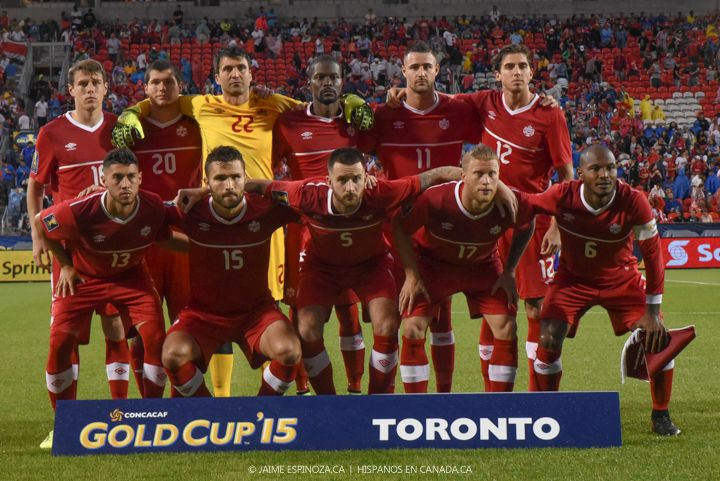 20150714 - Gold Cup Toronto - El Salvador vs Jamaica - Canada vs Costa Rica - Toronto Sports Photography - Captive Camera-33