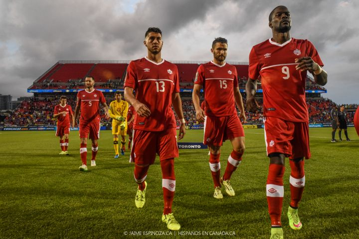 20150714 - Gold Cup Toronto - El Salvador vs Jamaica - Canada vs Costa Rica - Toronto Sports Photography - Captive Camera-34