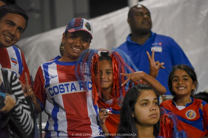 20150714 - Gold Cup Toronto - El Salvador vs Jamaica - Canada vs Costa Rica - Toronto Sports Photography - Captive Camera-57