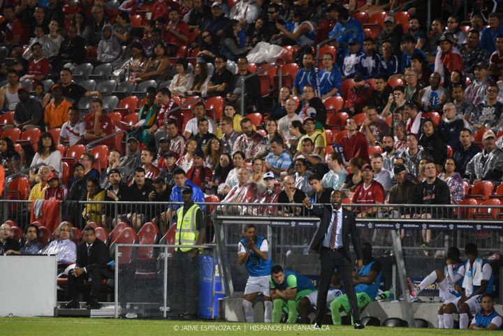 20150714 - Gold Cup Toronto - El Salvador vs Jamaica - Canada vs Costa Rica - Toronto Sports Photography - Captive Camera-48