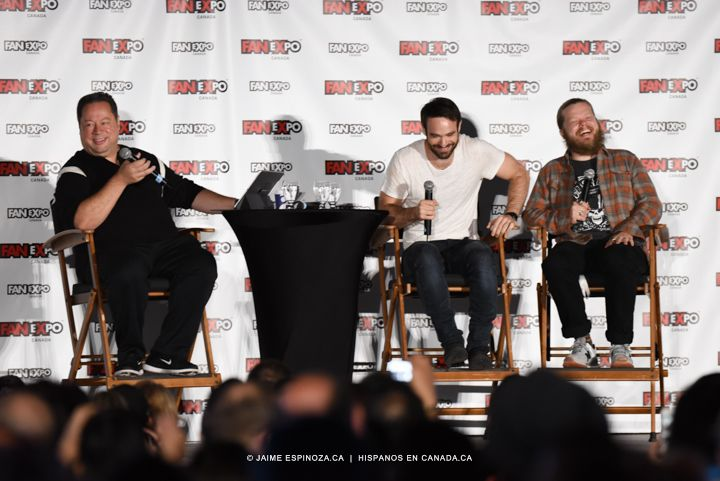 20160904 - Fan Expo - Captive Camera-0488
